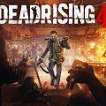 Dead Rising 4 Trainer