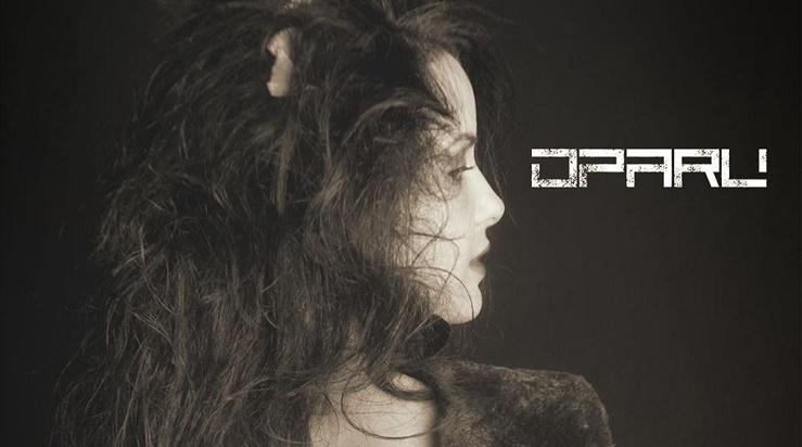Oparu: Remember Me