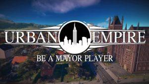 Urban Empire Trainer
