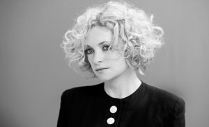 Goldfrapp: Anymore