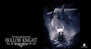 Hollow Knight Trainer