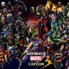 Ultimate Marvel vs. Capcom 3 Trainer