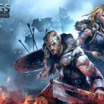 Vikings: Wolves of Midgard Trainer
