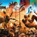 Bulletstorm: Full Clip Edition Trainer
