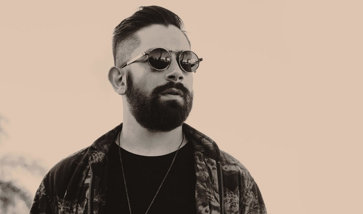 Kan Wakan: Still Feather