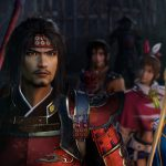 Samurai Warriors: Spirit of Sanada Trainer