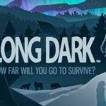 The Long Dark Save Editor