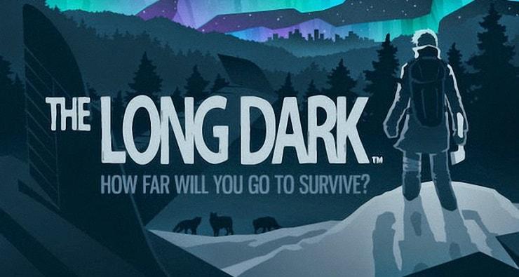 The Long Dark Save Editor