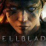 Hellblade: Senua's Sacrifice Trainer