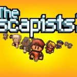 The Escapists 2 Trainer