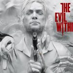 The Evil Within 2 Trainer