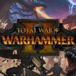 Total War: Warhammer II Trainer