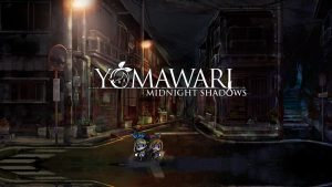 Yomawari: Midnight Shadows Trainer