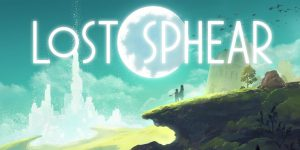 Lost Sphear Trainer