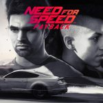 Need for Speed Payback Trainer