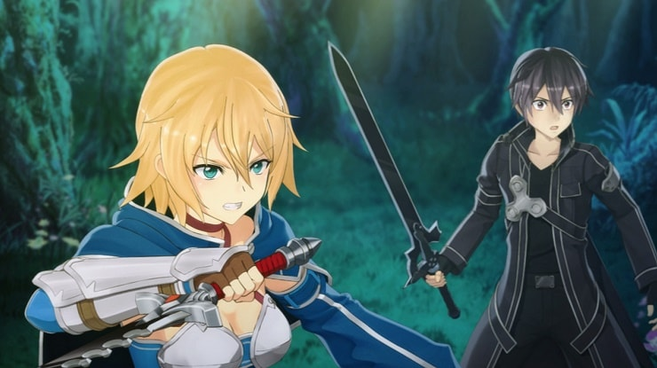 sao hollow fragment pc activation code