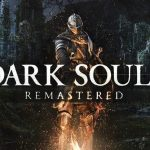 Dark Souls Remastered Trainer