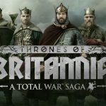 Total War Saga: Thrones of Britannia Trainer