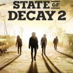 State of Decay 2 Trainer