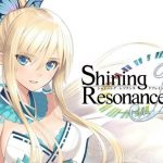 Shining Resonance Refrain Trainer
