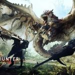 Monster Hunter: World Trainer