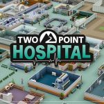 Two Point Hospital Trainer