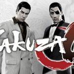 Yakuza 0 Trainer