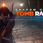 Shadow of the Tomb Raider Trainer