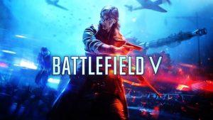 Battlefield V Trainer
