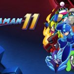 Mega Man 11 Trainer