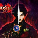 Onimusha: Warlords Trainer
