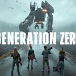 Generation Zero Trainer