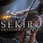 Sekiro: Shadows Die Twice Trainer