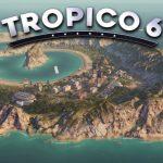 Tropico 6 Trainer