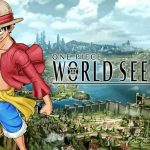 One Piece: World Seeker Trainer