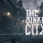 The Sinking City Trainer
