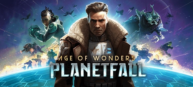 Age of Wonders: Planetfall Trainer
