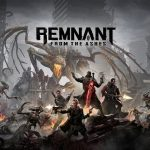 Remnant: From the Ashes Trainer