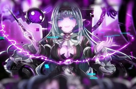 Death end re;Quest Trainer