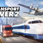 Transport Fever 2 Trainer