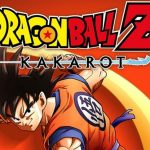 Dragon Ball Z: Kakarot Trainer