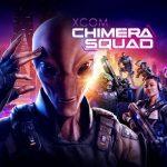 XCOM: Chimera Squad Trainer