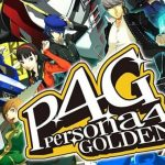 Persona 4 Golden Trainer