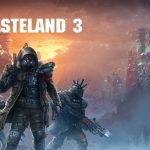 Wasteland 3 Trainer
