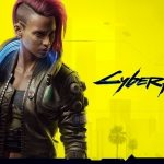 Cyberpunk 2077 Trainer