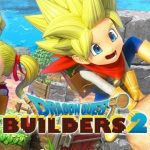 Dragon Quest Builders 2 Trainer